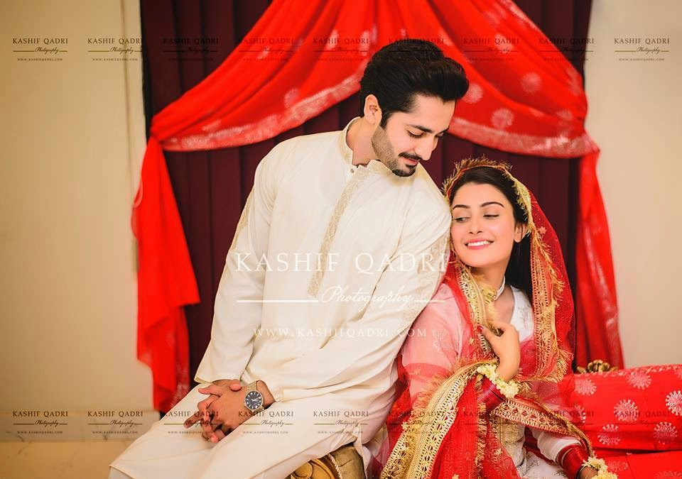 Zehra saleem marriage annulment