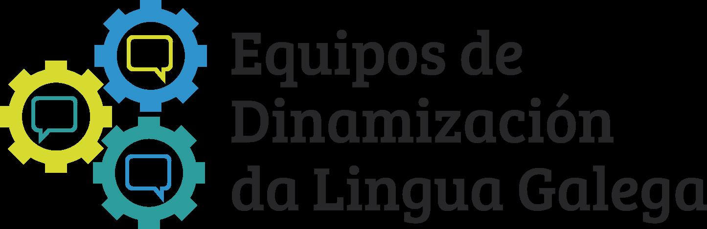 Logo Equipos NL