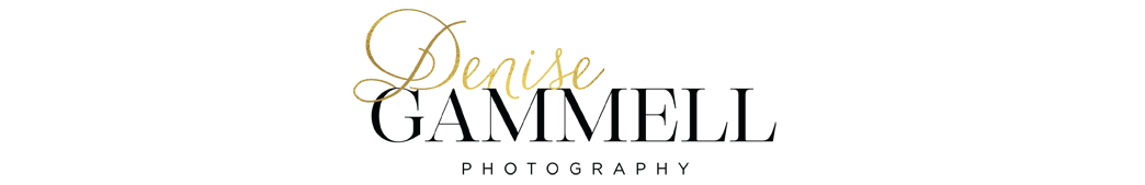 CT senior family photographer {Denise Gammell Photography} child, family, seniors, headshots CT