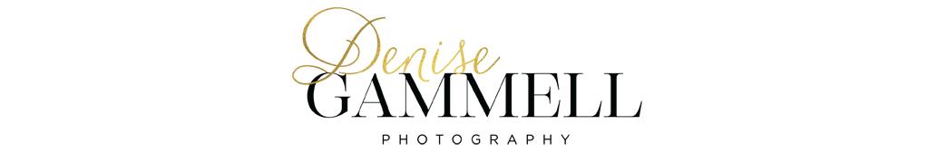 CT Senior Portrait Photographer {Denise Gammell Photography} Farmington Valley