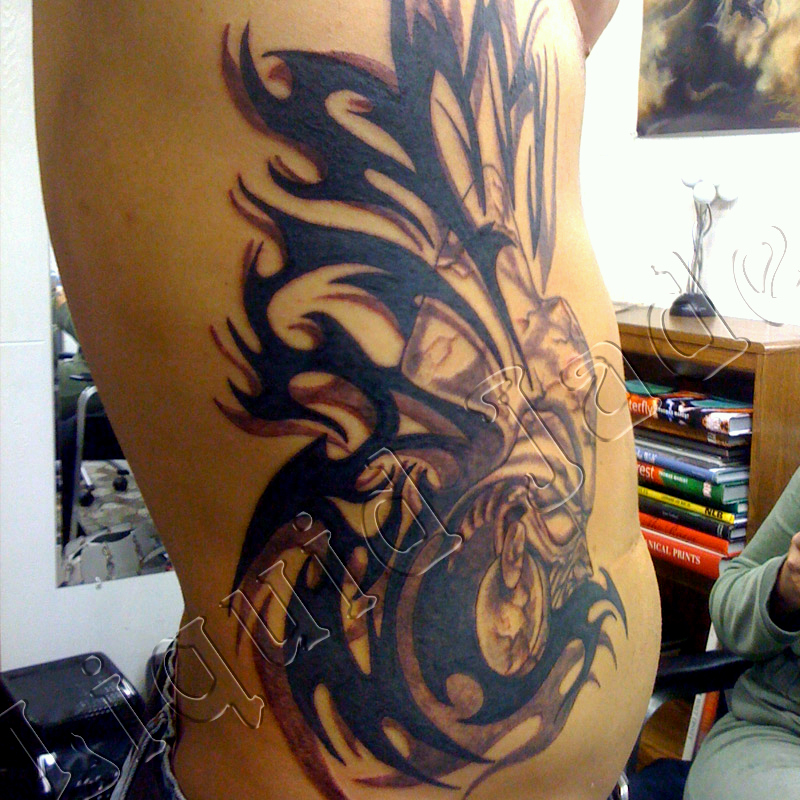 Aztec_warrior_tattoojpg