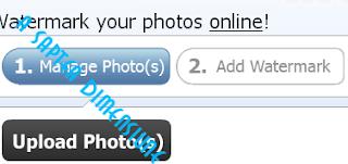 Cum inscripţionăm pozele online
