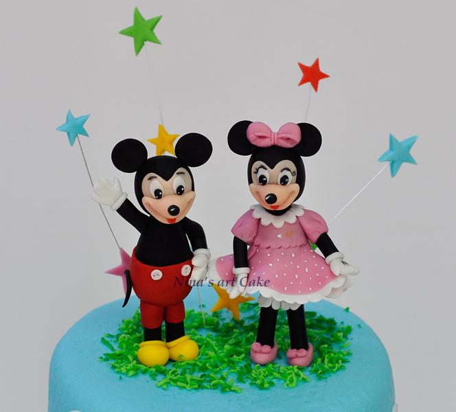 mickey mouse torte selber machen innenarchitektur und m belideen. Black Bedroom Furniture Sets. Home Design Ideas