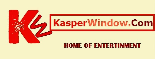 KASPERWINDOW.COM | DOWNLOAD,SHARE AND ENJOY