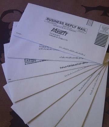 teresapalooza money monday diy receipt file