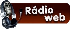WEB RADIO  PAROQUIA SANTOS ANJOS