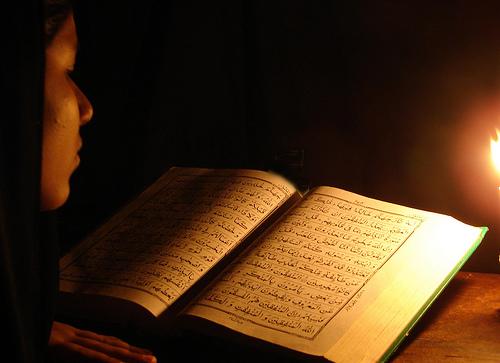 Mishary Rasyid Al Kautsar Dan Terjemahanmp3 Glest Dakwah