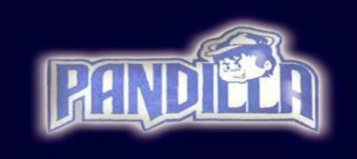 Imagenes Del Club De Futbol Monterrey - Fotos de Logo y escudo Logo y escudo Monterrey Rayados