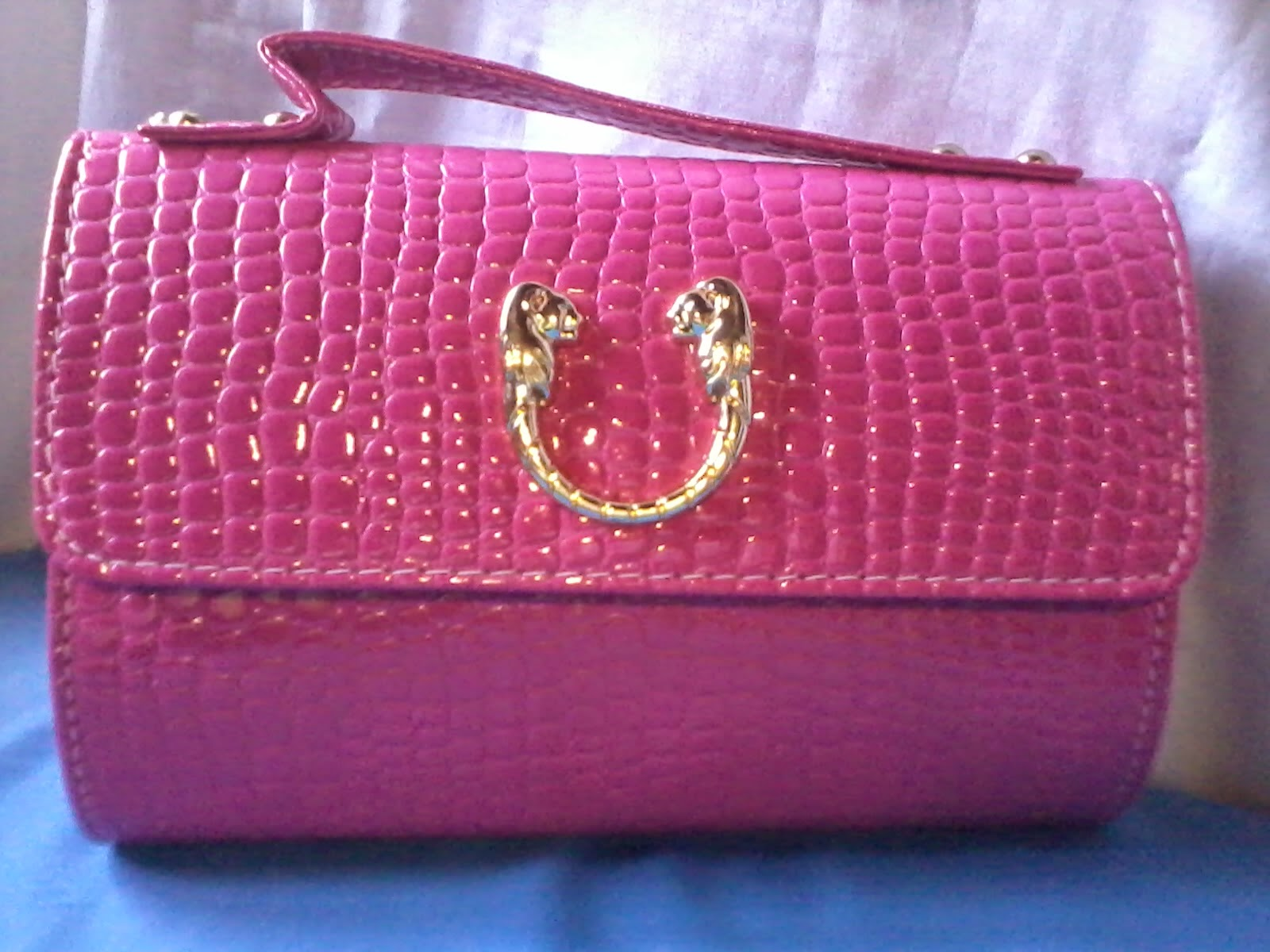 pinkist handbag, pink handbag, pink bag, sweet bag