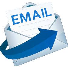 αλλάζουμε σταδιακά Mail