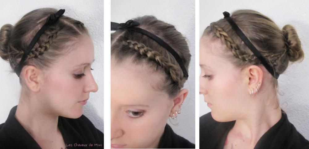 Catalogue uci 2011 jeux de fille coiffure et habillage for Tchip coiffure creteil