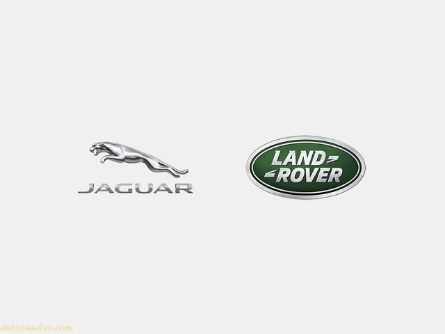 Range Rover Evoque und Jaguar XF Verkaufsschlager 2012
