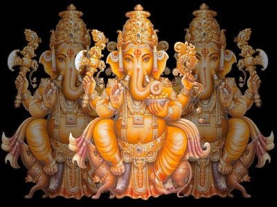 wallpaper god. Hindu God Wallpapers, Hindu