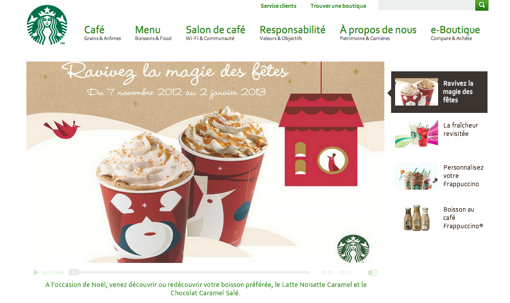 starbucks country specific advantages Marketing analysis of starbucks and its  growth of the country and in this way starbucks new cluster stores taking place  business specific in.