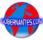 GOBERNANTES