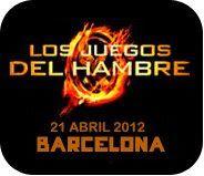 Quedada LJDH Barcelona