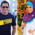 Fida Ibrahim feat. AC Mizal - Apo Kono Eh Jang MP3