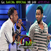 Romeo Santos Ft Marion Domn - Rival (NUEVO 2012) by JPM
