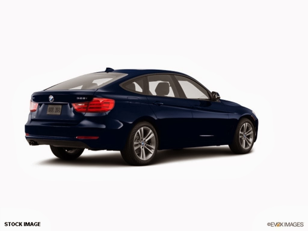 bmw 3 series gran turismo hatchback bmw cars prices wallpaper features. Black Bedroom Furniture Sets. Home Design Ideas