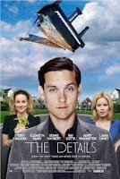 The Details (2011) online y gratis
