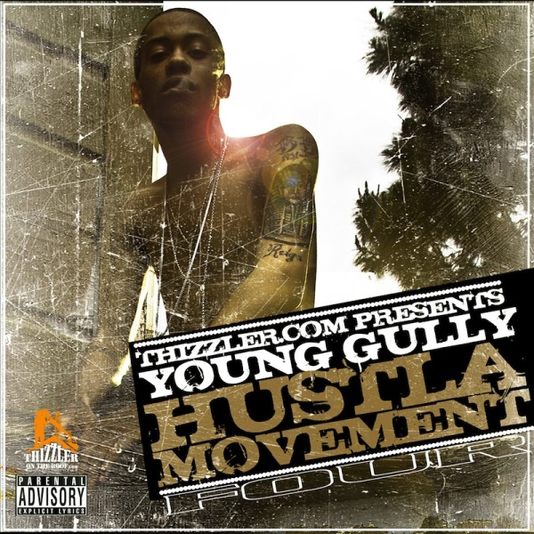 young gully hustla movement