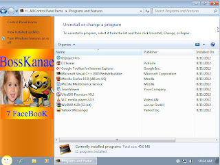 download gratis Windows 7 Ultimate Facebook Edition 2012 x86 terbaru