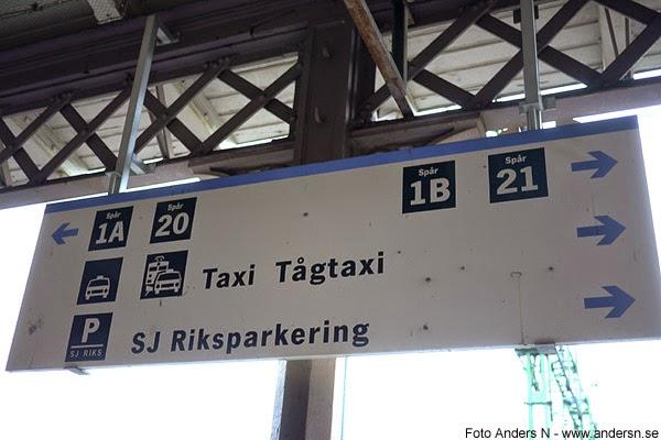 Karlstad station, central, järnvägsstation, centralstation, karlstads, tågstation