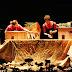 Teatro de títeres y documental contemporáneo abren Muestra Regional
