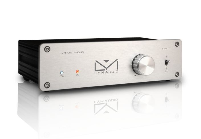 Integrated amp recommendation - Computer Audiophile