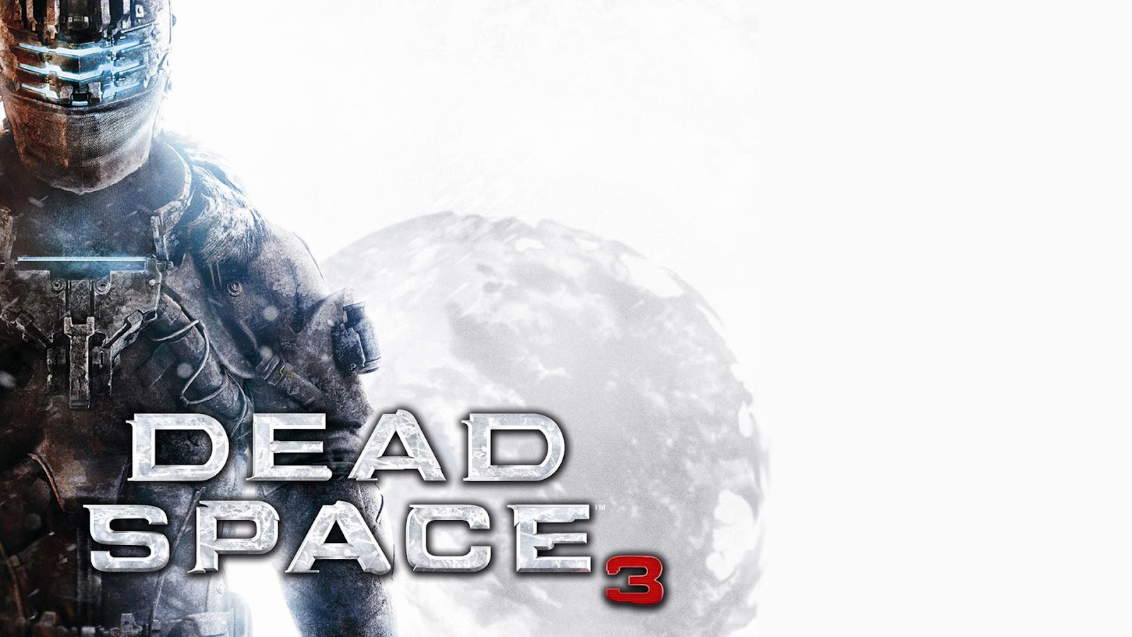 60 Marvelous Game iPhone <b>Wallpapers</b> For Gamers | <b>Dead space</b> ...