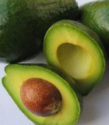 manfaat buah alpukat, kegunaan aplukat untuk kecantikan, buah sehat apa saja