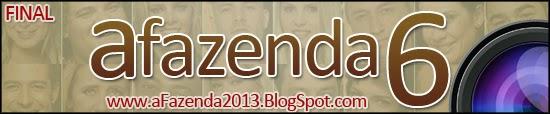 votacao-final-a-fazenda-vencedor-a-fazenda-2013-r7-com