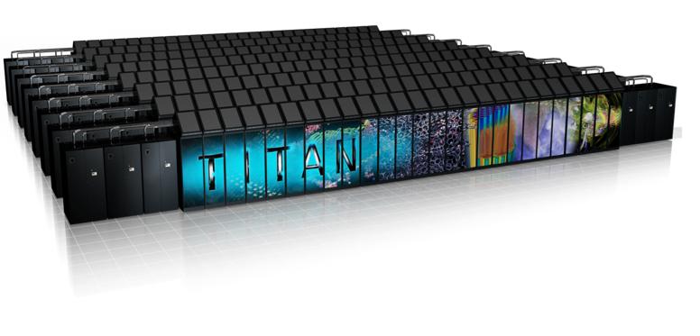 most powerful supercomputers,Tianhe-2, Titan,Siquoia