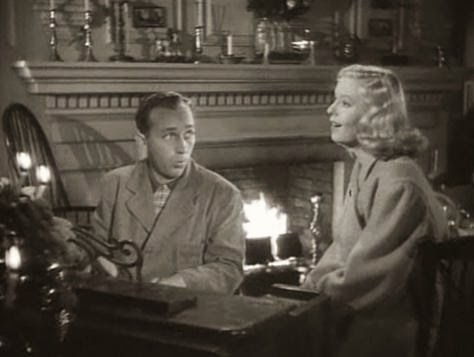 best song white christmas 1942 - Who Sang White Christmas