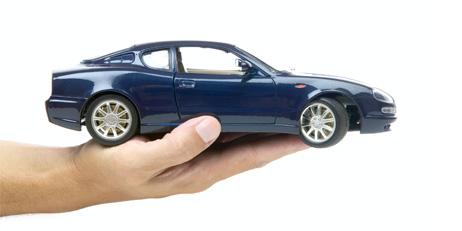 Car Insurance, Vehicle Insurance, Motor Insurance, or GAP insurance