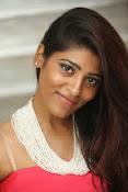 actress Gayatri glamorous photos-thumbnail-13