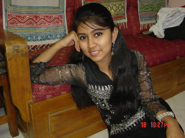 madras hindu single women 84,607 indian mature women having sex free videos found on xvideos for this search.