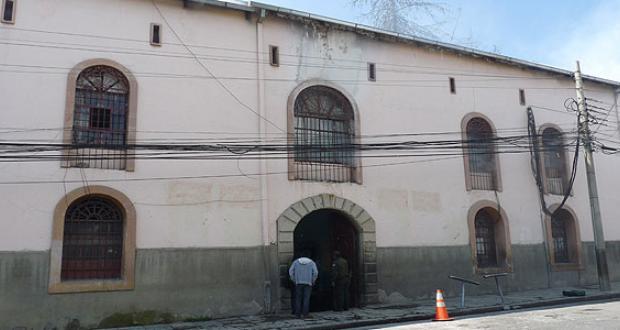 LA PAZ, BOLIVIA (ANB / Erbol).- Los exámenes de ecografía y de