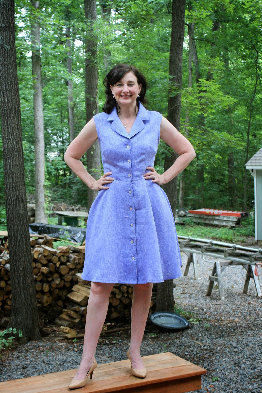 Cotton Creek Sewing: The Year That Was (2014) and the Year That Will ...