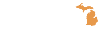 Homeschooling in the Mitten