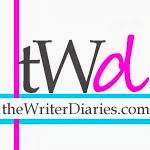 WriterDiaries