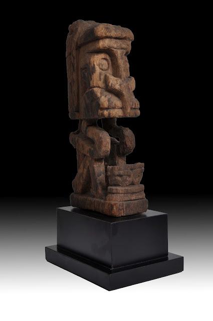 Imag-8_cultura-estatua-melanesia