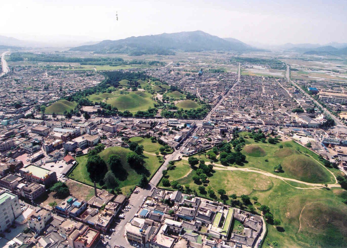 http://3.bp.blogspot.com/-0SQiy2Tm_e0/UCbFcUoBmrI/AAAAAAAAB1M/P7BOEujwhFg/s1600/Kota-Gyeongju.jpg
