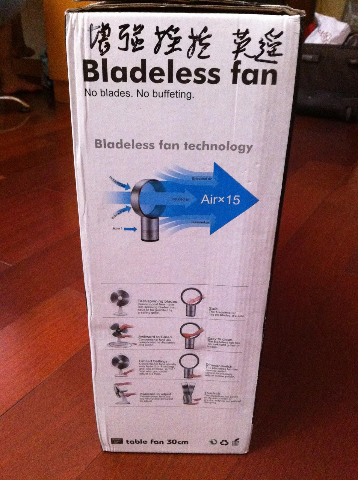 how to clean a macbook fan