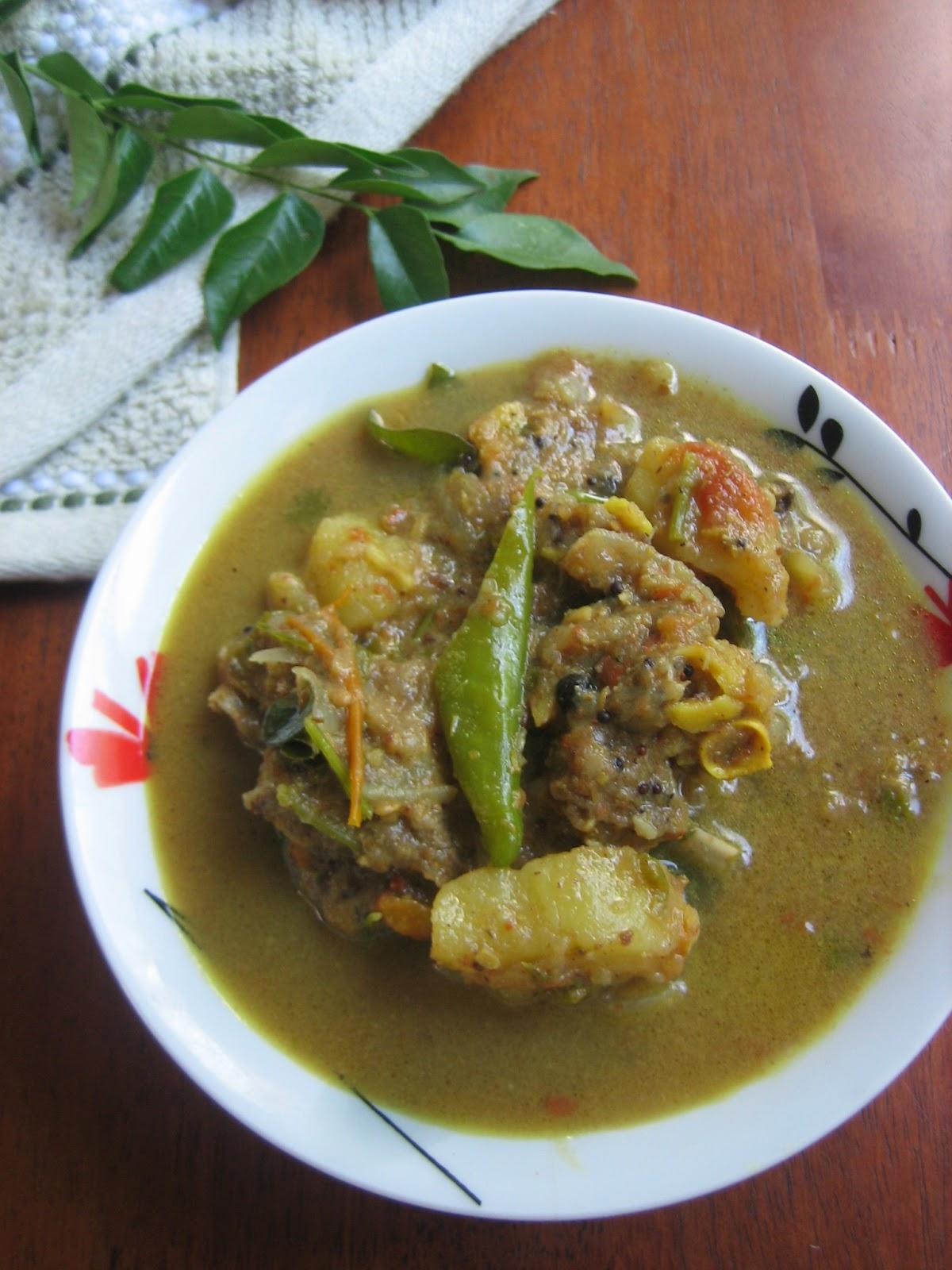 mutton stew 3