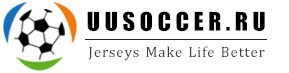 www.uusoccer.ru