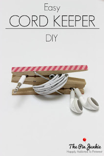 cord-keeper-for-tangle-free-earbuds