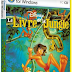 Disney's The Jungle Book (PC-DOS)
