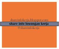 Info Lowongan Kerja Terbaru Juli 2013: PT Accenta Prosmartindo