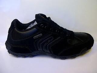 sepatu murah,sepatu gunung murah,sepatu hiking